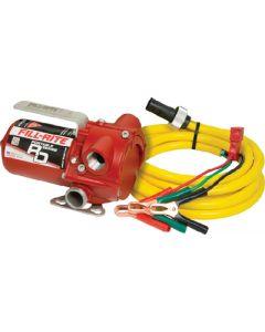 Moeller Portable Pump Only, 12V DC