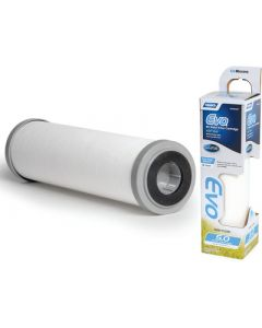 Camco Evo Spun Pp Replcmnt Cartridge - Camco Parts & Accessories