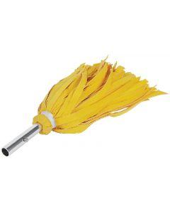 Camco 41934 Yellow PVA Mop Head