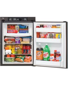 Norcold Refrigerator/Lp-Ac - N305 Ac/Dc/Lp Built-In Refrigerator