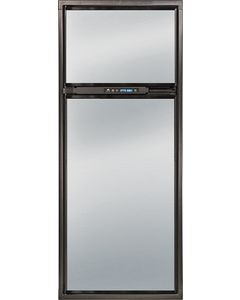 Rv Refrigerator 2-Way 10 Cu. - Polar 10Lx