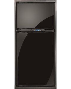 Rv Refrigerator 2-Way 7Cu - Polar 7Lx