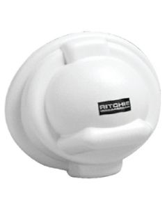 Ritchie COMPASS COVER NAV 2000 SERIES