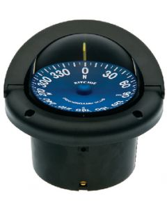 Ritchie Supersport Compass, Black