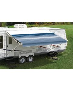Powerwinch Awning Fiesta™ Patio Awning
