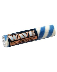 Corona Wave Roller 1/4 Phenolic