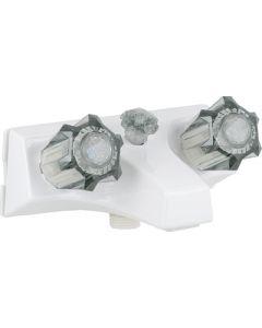 Faucet-Tub/Shower 4 Utopia - Tub/Shower Faucet
