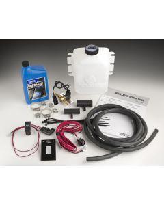 Volvo Penta Neutra-Salt Engine Flushing Kit