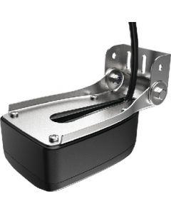 Lowrance LiveSight™ Transom Mount Transducer w/Mounts f/HDS Live Units