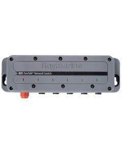 Raymarine HS5 SeaTalk hs / Network Switch