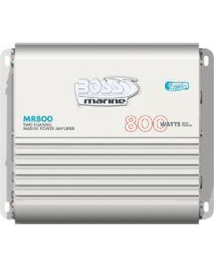 Boss Audio Boss Mosfet 800W Marinepower amp