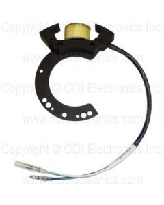 CDI Electronics Mariner, Mercury Marine 174-5721K1 Stator 174-5721