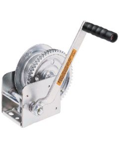 Dutton-Lainson Hand Ratchet Winches