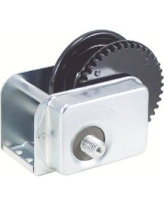 Dutton-Lainson BRAKEWINCH LESS HANDLE