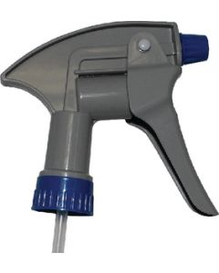 Captain's Choice Jumbo Chemical Resistant Trigger