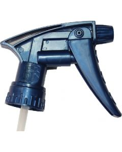 Captain's Choice Chemical Resistant Trigger