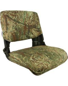 Skipper Fold Down Chair