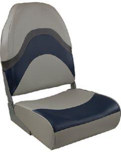 Premium Folding Seats