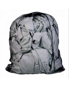 Carver Mesh Storage Bag - Carver