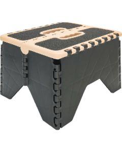 Step Stool Plastic Folding - Plastic Folding Step Stool