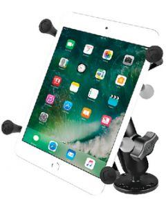 RAM Mounts Ram X-Grip 7-8  Tablets