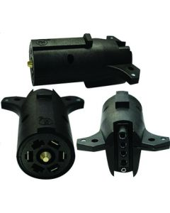 Anderson Marine Maxiseal Harness Adapters