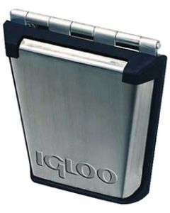 Igloo STAINLESS STEEL LATCH