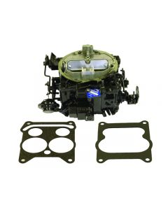 Sierra Crusader Carburetor, Remanufactured - 18-7607-1