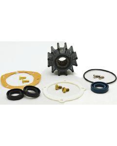 Johnson Pump Impeller Service Kit 09-45585