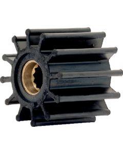 Johnson Pump Johnson F6b Impeller Kit
