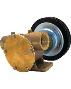 Johnson Pump F8B-50017 1-1/2 CLUTCH PUMP