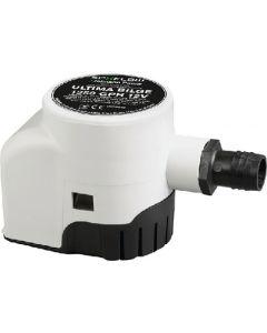 Johnson Pump Ultima Bilge 1250