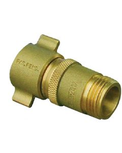 Johnson Pump Water Pressure Regulator