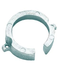 Martyr Anodes MCM BRAVO II CARRIER ANODE CM806188Z