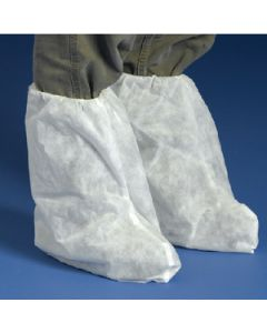 Buffalo Industries Non-Skid Boot Cover 2 Pr/Bag