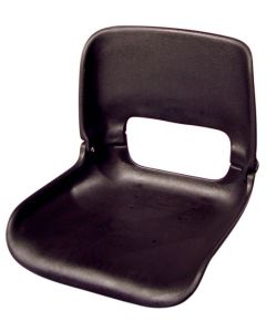 Tempress All Weather Seat Shells