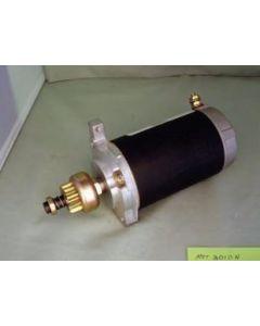 API Marine MOT3010N Outboard Starter Motor for Mercury Marine