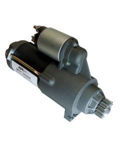 API Marine MOT3020N Outboard Starter Motor for Mercury Marine