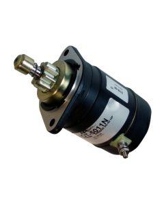 API Marine MOT5011N Nissan Original Equipment Outboard Starter Motor