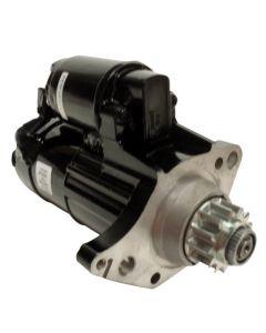 API Marine MOT6001N Original Equipment Complete Honda Outboard Starter Motor