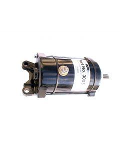 API Marine 3055 12V PWC Starter Motor for Yamaha Outboards