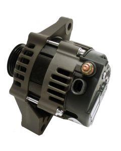 API Marine 20117 12V, 50-AMP SAEJ1171 Alternator for Mercury Marine