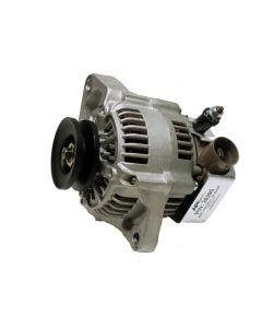 API Marine 20300 12V, 60-AMP SAEJ1171 Alternator for Mercruiser, Mercury Marine