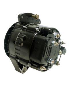 API Marine 20062-MD 12V, 55-AMP SAEJ1171 Alternator for Crusader