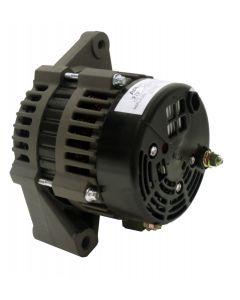 API Marine 20123 12V, 70-AMP SAEJ1171 Alternator for Pleasurecraft