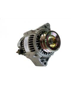 API Marine 20101 12V, 80-AMP Diesel Alternator