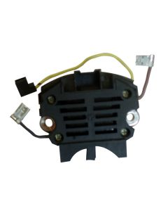 API Marine VR283 12V Internal Voltage Regulator for Volvo Penta