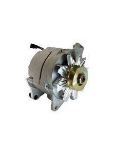 API Marine 20109 12V 120-AMP Diesel Alternator