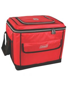 Coleman Soft Cooler 40 Can Collapsible Cooler