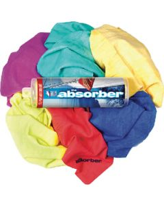 """27"""" x 17"""" Large Absorber, 12/pk"""